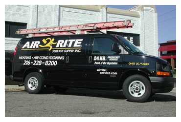 Top 10 Best HVAC Contractors in Rocky River OH - Angi [Angie's List]